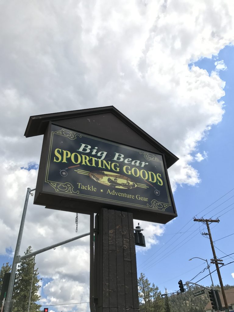 big-bear-sporting-goods